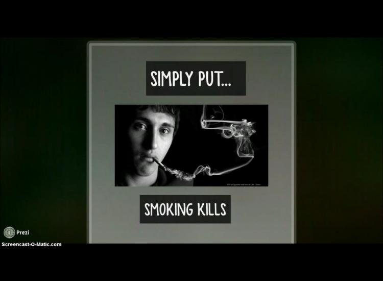 Anti_Smoking Picture