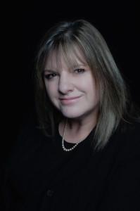 Dr. Susan Picture
