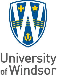 Uwin Logo