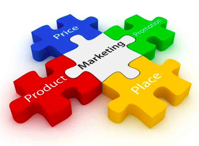 mcdonalds and tesco promotional mix Marketing mix of mcdonalds 2705 words | 11 pages marketing mix marketing mix must focus on the product, pricing, promotion, and placement of item in order to make it successful.