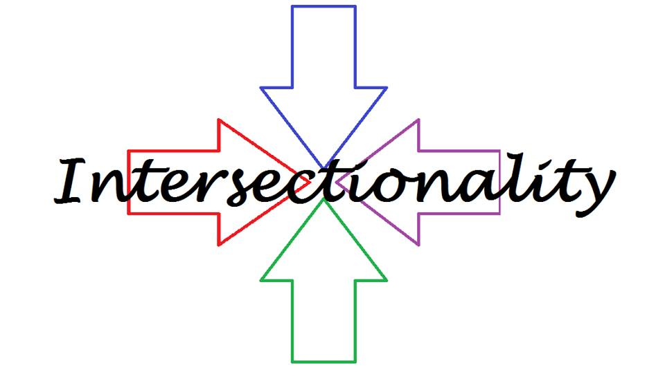 Intersectionality